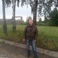 Олег, 53 года, Рыбы, Солнечногорск