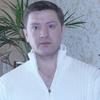 Владислав, 39, г.Сысерть