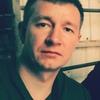 Alen, 41, г.Нижний Новгород
