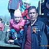 OLEG, 58, Barabinsk