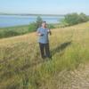 Rodion, 43, Serdobsk