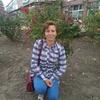 Valentina, 49, Konotop