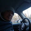 Роман, 35, г.Сыктывкар