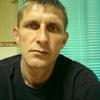 владимир, 42, г.Песчанокопское