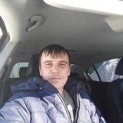 витя, 33, г.Чебоксары