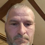 Joseph, 38, г.Спрингфилд