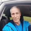 Андрей, 50, г.Тольятти