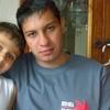 Roman, 34, Golitsyno