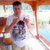 Евгений, 41, г.Нефтекамск