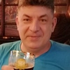 Юрий, 47, г.Астрахань