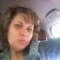 Светлана, 47 лет, Водолей, Москва