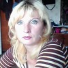 Anna, 40, Zarecnyy