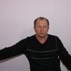 александр, 60, г.Днепрорудное