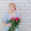 valentina, 38, Novomoskovsk