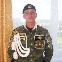Олег, 33 года, Близнецы, Екатеринбург