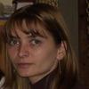 Ирина, 41, г.Истра