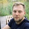 Aleksandr, 31, Vyksa