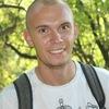 Павел Yuryevich, 22, г.Саранск