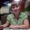 Ирина, 25, г.Глазов