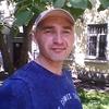 Сергей, 38, г.Полтава