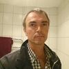 Alexei, 52, г.Нарва