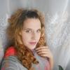 Даша, 21, Макіївка