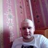 Алексей, 19, г.Рязань