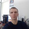 Максим, 31, г.Красноярск