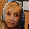 Мила, 41, г.Минск