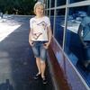 Елена, 48, г.Новочеркасск