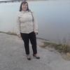 Анна, 29, г.Магнитогорск
