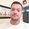 Edward Kaldvet, 45, г.Лос-Анджелес