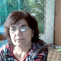 Людмила Маханько, 24 года, Рак, Анжеро-Судженск