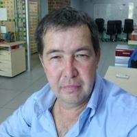 Амир, 49 лет, Дева, Казань
