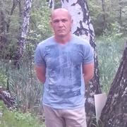 Анатолий Ранье 39 Саратов