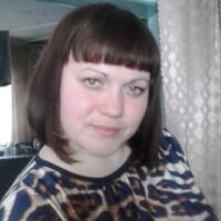 Анастасия, 33 года, Овен, Кемерово