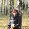 Nina, 61, Šiauliai