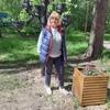 Наталья, 41, г.Омск