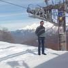 Sergey, 38, Gagra