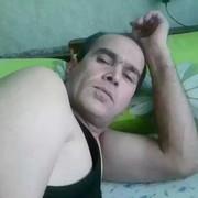 Борис 50 Нахабино