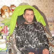 АРМЕН 50 Жуковский
