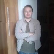 Александр Гоголев, 28, г.Бологое