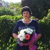 Ольга, 52, г.Сальск