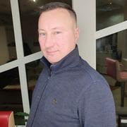 Алексей, 42, г.Кременчуг