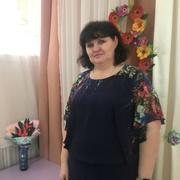Ирина 41 Переславль-Залесский