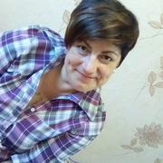 Наталья 48 лет (Стрелец) Петрозаводск