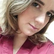 Подружиться с пользователем Лена 25 лет (Козерог)