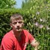 Сергей, 28, г.Прокопьевск