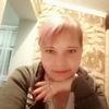 Наташа, 35, г.Курган