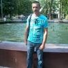АЛЕКСАНДР, 48, г.Смоленск